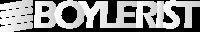 default-logo-light-small