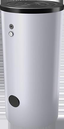 Boyler - Hızlı Boyler - Tek Serpantinli Boyler - Çift Serpantinli Boyler - Sıcak Su Boyleri - Sıcak Su Deposu- Sıcak Su Kazanı - Elektrikli Boyler