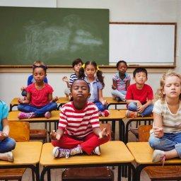 Okullarda Sıcak Su İhtiyacı ve Boyler Kullanımı - Okullarda - Sıcak Su - Sıcak Su Boyleri - Boyler Kullanımı