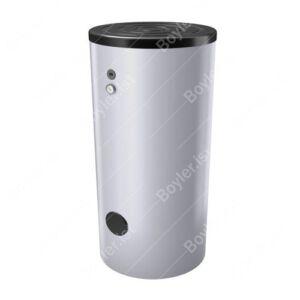Akümülasyon Tankı - Sıcak Su Tankı - Sıcak Su Kazanı - Denge Tankı - Sıcak Su Deposu