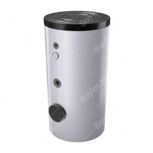 Boyler - Sıcak Su Tankı - Sıcak Su Kazanı - Sıcak Su Deposu - Su Isıtıcı