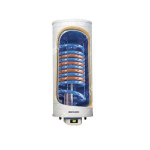 Elektrikli Banyo Boyleri - Termosifon