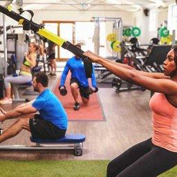 Spor Salonlarında Sıcak Su İhtiyacı ve Boyler Kullanımı - Sıcak Su - Sıcak Su İhtiyacının Hesabı - Boyler Kullanımı - Sıcak Su Boyleri - Boyler