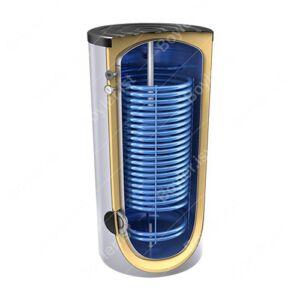 Isı Pompası Boyleri - Isı Pompası - Sıcak Su Deposu -