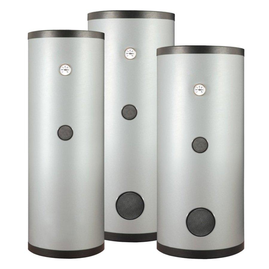 Boyler - Akümülasyon Tankı - Buffer Tank - Boyler Nedir - Akümülasyon Tankı Nedir - Buffer Tank Nedir - Sıcak Su Deposu - Sıcak Su Kazanı - Sıcak Su Üretme Sistemi
