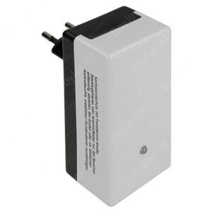 Elektronik Anot - Elektronik Anot Fiyatı - Elektronik Anot Fiyatları - Elektronik Anot Modelleri - Elektronik Anot Çeşitleri