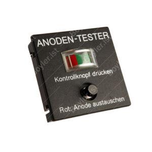 Magnezyum Anot Göstergesi - Magnezyum Anot Test Cihazı - Magnezyum Anot Fiyatları - Magnezyum Anot Tester - Katodik Koruma